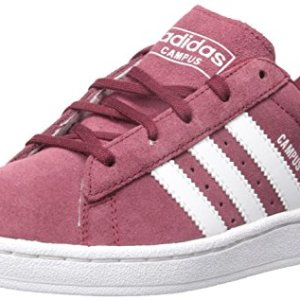 Adidas ORIGINALS Baby-Boys Unisex-Child Campus 2 C – K Campus 2 C 41 heSU5ysL
