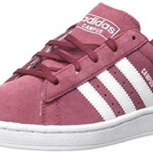 Adidas ORIGINALS Baby-Boys Unisex-Child Campus 2 C – K Campus 2 C 41 heSU5ysL