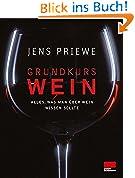 Jens Priewe (Autor)(38)Neu kaufen: EUR 19,9955 AngeboteabEUR 13,86
