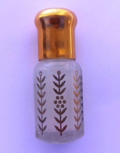 manelya-Tahara-Parfum-Musc-Blanc