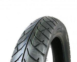KENDA K671 - 110/80-17 57H TL Reifen 8