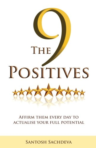 The 9 Positives