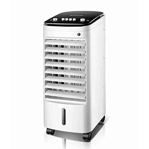 ZLL-Air cooler Spostamento Ventilatore Aria condizionata Ventilatore Frigorifero Piccolo Aria...