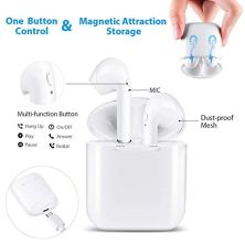 Auriculares-Bluetooth-Mini-fhdfjhopoSD