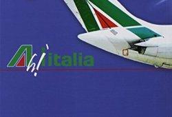 ! Ah! L'Italia libri gratis