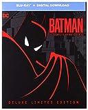 Batman: The Animatied Series [Edizione: Regno Unito]