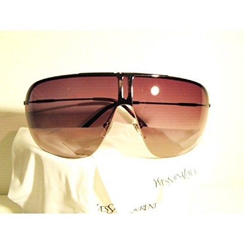 Gafas de sol Yves Saint Laurent-YSL-Metal-2198/S