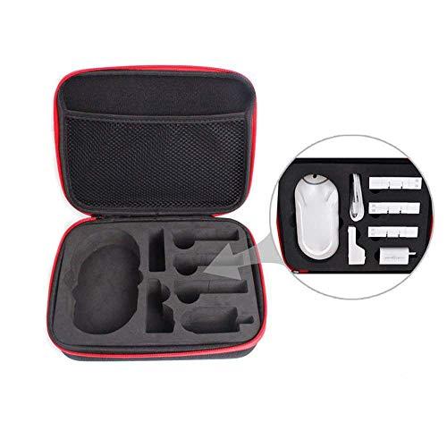 Tineer - custodia portatile per mini drone Dobby Zerotech e accessori, durevole