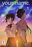 your name. 01