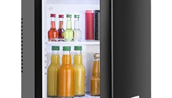 Mini Kühlschrank Mit Schloss : Dms® mini kühlschrank minibar kühlbox thermobox kühltruhe 12 230v