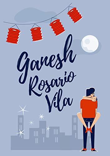 Ganesh de Rosario Vila