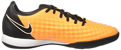 Nike-Magistax-Onda-II-IC-Botas-de-ftbol-para-Hombre