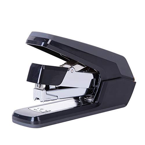 Cucitrice Labor risparmio pinzatrice multiuso Scuola File ufficio di rilegatura cancelleria for...