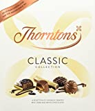 Thorntons Classic Mixed Chocolates, 248 g (Pack of 5)