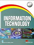 Information Technology (CAIIB 2010)