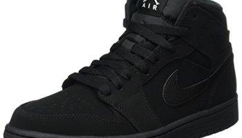9a50c9b38e6e41 Nike Mens Air Jordan 7 Retro 30th