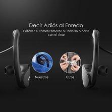 Mpow-Cheetah-Auriculares-estreo-deportes-Bluetooth-41-para-correr-cascos-deportivos-de-manos-libre-Deportes-Auricular-con-Tecnologa-aptX-Avanzada-para-iPhone-iPad-LG-Samsung-y-Otros-Telfonos-Mviles-An