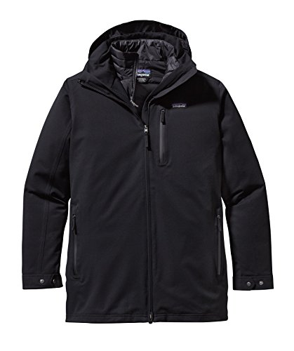 Patagonia M's Tres 3-in-1, Giacca Uomo