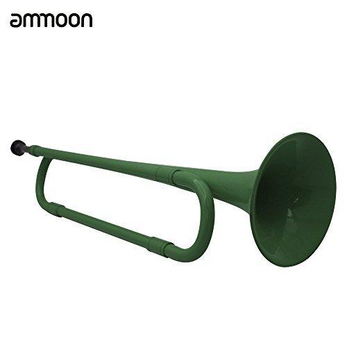 Trompeta de Caballería