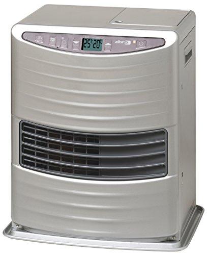 Zibro R, Lc 30 3000 wattsW