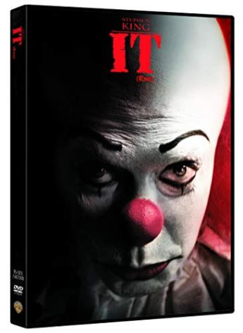 It-Eso-Halloween-DVD