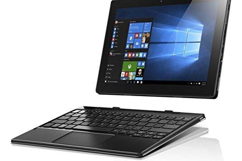 Penta T-PAD Detachable Touchscreen Laptop(Intel Quad Core Upto 1.84GHz/ Window 10/ 2GB RAM/ 32GB)