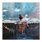 Booriana (Deluxe Edt. Box 3 Cd Booriana,Terranova,Dedalo Remake)