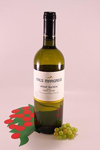 Pinot Bianco Alto Adige Penon - 2018 - cantina Nalles-Magrè