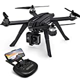 Potensic Drone Brushless GPS WiFi 5G con VideoCamera 1080P FPV RC...