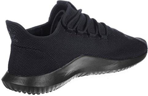 adidas-Tubular-Shadow-Zapatillas-para-Hombre