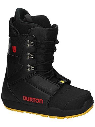 Burton Herren Snowboard Boot Progression Snowboardboots