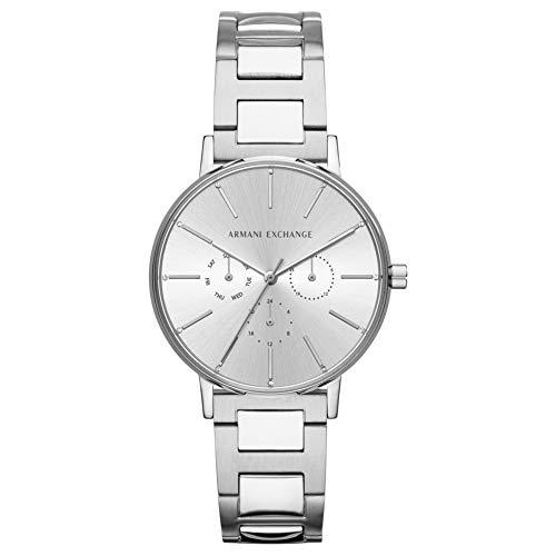 Armani Exchange Uhr AX5551