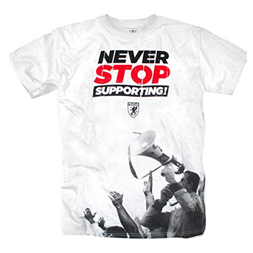 PG-Wear-Never-Stop-T-Shirt