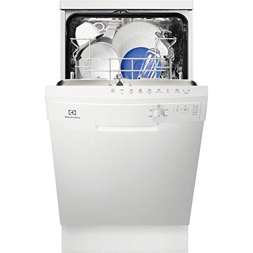 Electrolux ESF4202LOW Sottopiano 9coperti A+ lavastoviglie