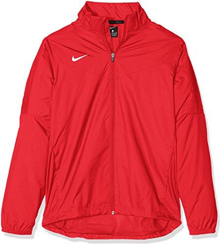 03c02bfa2d Nike Kids Team Sideline Generics Rain Jacket - SixtySomething - Over ...