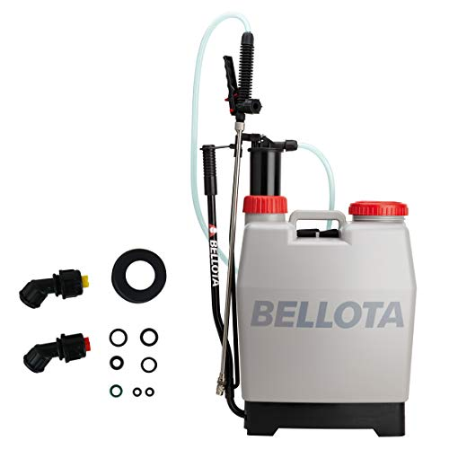 Bellota 3710-16 Pulverizador