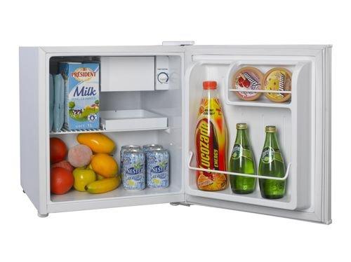 Credenza Con Frigo Bar : Sirge frigo43l frigobar minibar minifrigo con compressore 43l classe