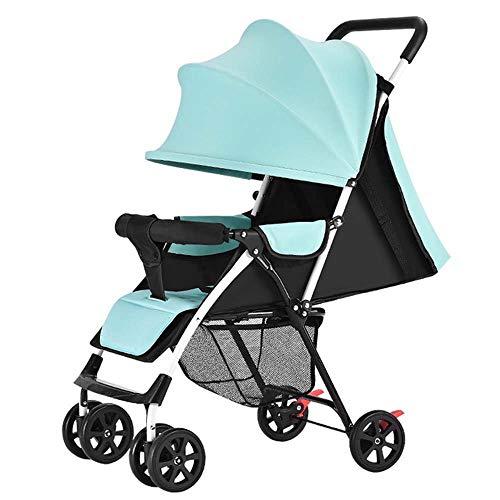 Passeggino, Ultra Leggero Per Bambini/Portatile/Può...