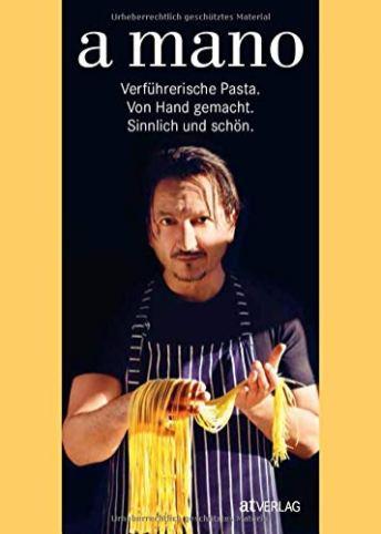 a-mano-Verfhrerische-Pasta-Von-Hand-gemacht-Sinnlich-und-schn