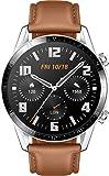 HUAWEI, smartwatch Watch GT 2