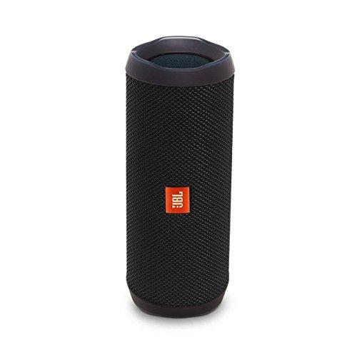 JBL Flip 4 Speaker Bluetooth Portatile Cassa Altoparlante Bluetooth Waterproof IPX7 con Microfono,...