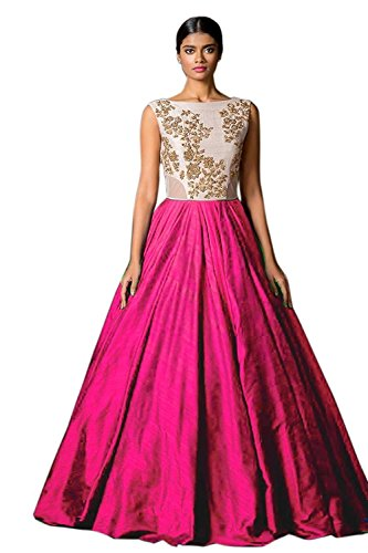 Dress material(Dresses for women party wear Designer Dress Material ...