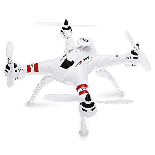 HUAXING X16 droni con Fotocamera HD Drone GPS Altezza 500 Metri Volo Distanza Elicottero brushless Motore 4K 1600W Giocattoli