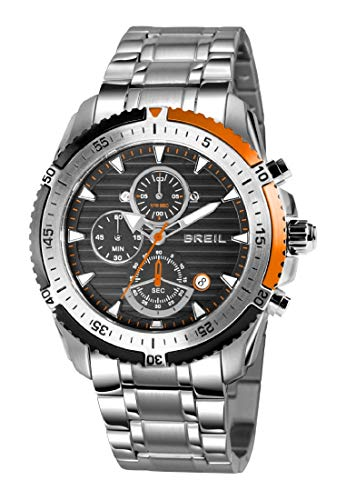 Uhren Breil Chronograph TW1431
