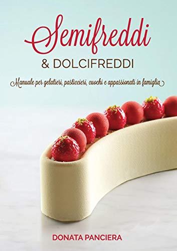 Semifreddi & Dolcifreddi