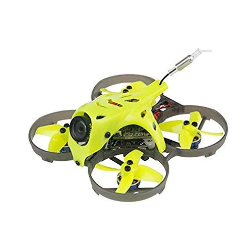 ETbotu Drone,Droni telecomandati, LDARC ET75 HD 74mm F4 OSD 3S FPV Racing Drone PNP BNF con videocamera Caddx Turtle V2 1080P Senza ricevitore