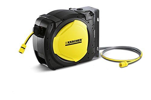 Kärcher CR7220 Dévidoir automatic