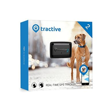 Tractive-GPS-2-Tracker-fr-Tiere
