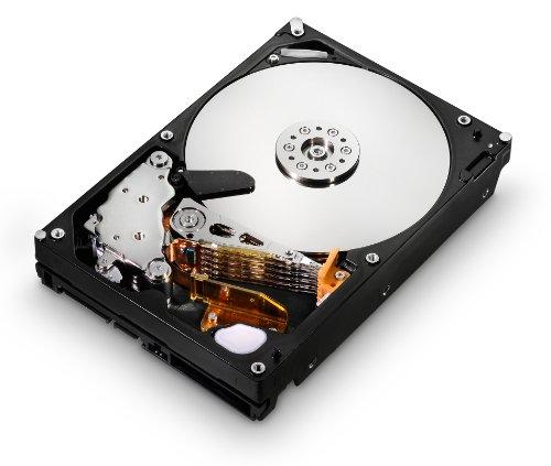 HGST HDS5C3020ALA632 Deskstar 5K3000 HardDisk