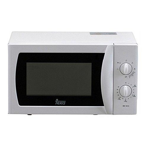 Teka TEK300MW190G – Microondas grill